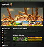 Website design #33603
