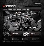 Website design #33648