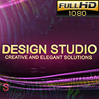 Website design #33733