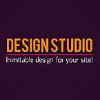 Website design #33754