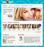 Website design #33807