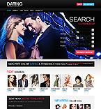 Website design #33895
