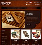 Website design #33904