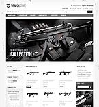 Website design #34134