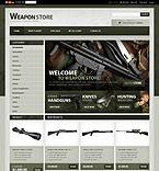 Website design #34136
