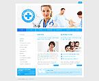 Website design #34261