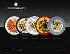 Website design #34262