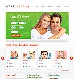Website design #34308