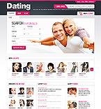 Website design #34767