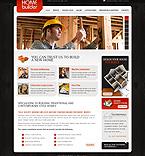 Website design #34879