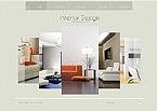 Website design #34884