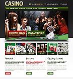 Website design #35000