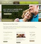 Website design #35071