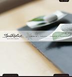Website design #35102