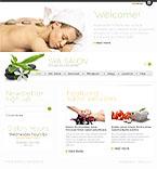 Website design #35104