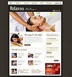 Website design #35105