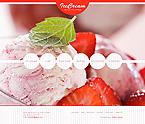 Website design #35106