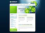 Website design #35111