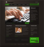 Website design #35116