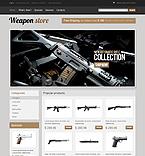 Website design #35281