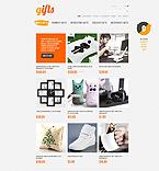 Website design #35357