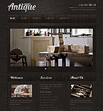 Website design #35516