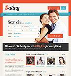 Website design #35708