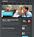 Website design #35859