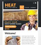 Website design #35906