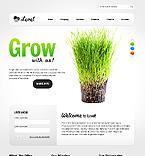 Website design #35911