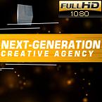 Website design #35989