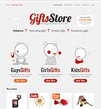 Website design #36005