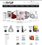 Website design #36017