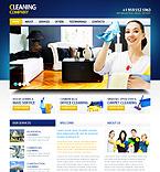Website design #36105