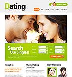 Website design #36120