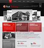 Website design #36179