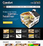Website design #36287