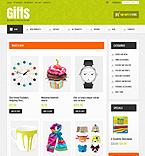 Website design #36354