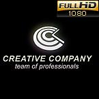 Website design #36387