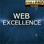 Website design #36388
