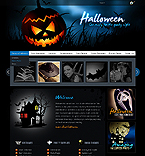 Website design #36408