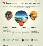Website design #36429