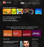 Website design #36431