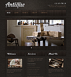 Website design #36433