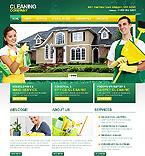 Website design #36572