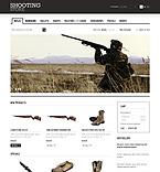 Website design #36669