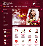 Website design #36779