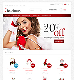 Website design #36780