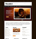 Website design #36785
