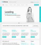 Website design #36893
